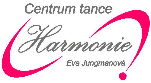 centrum_tance_harmonie