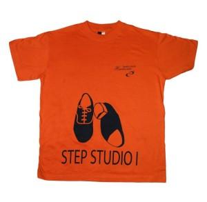 step_studio_I