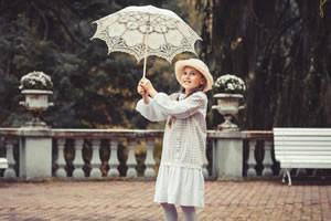 detsky_kostym_03